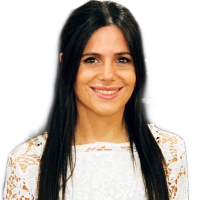 Pilar Lopez Santi