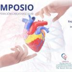 Simposio de Recuperación Cardiovascular