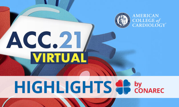 Highlights ACC.21