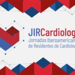 Primer Jornada Iberoamericana de Residentes de Cardiología