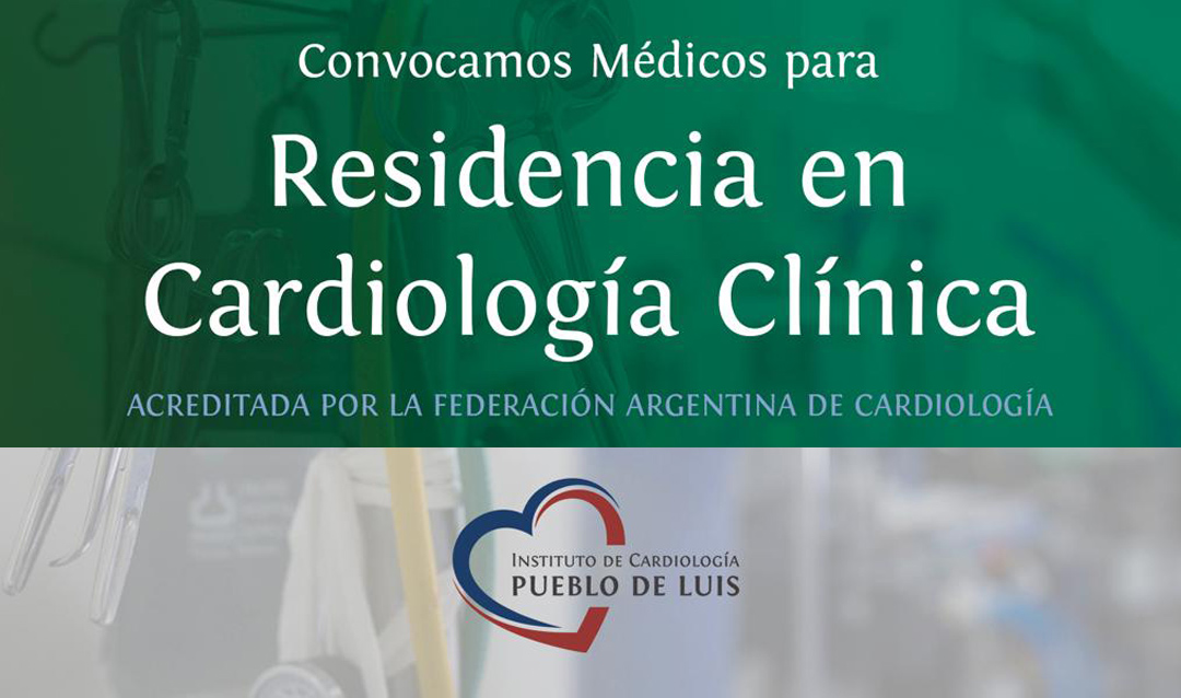 Oportunidad laboral en Patagonia